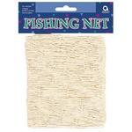 Fishing Net-Summer Luau-6' x 8'