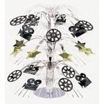 Centerpiece-Cascade-Hollywood-Foil-18''