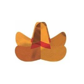 Danglers-Sombrero-Foil-3pk