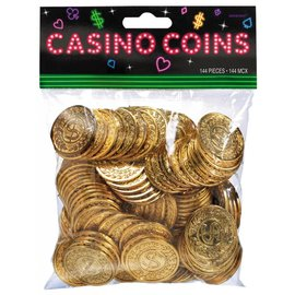 Coins-Casino-144pk