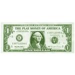 Fake Money - Casino-100pk