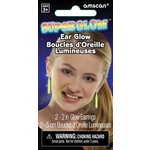 Ear Glow-2pk/2''