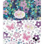 Confetti-Carters Baby Girl-0.5oz
