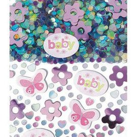 Confetti-Carters Baby Girl-0.5oz