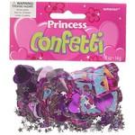 Confetti-Princess-0.5oz