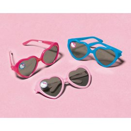 Glasses-Hello Kitty-12pk