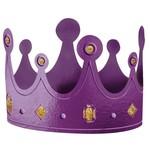 Crowns-Mardi Gras-12Pk