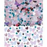 Confetti- Butterfly & Circles- 70g