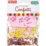 Confetti-Carters Baby Girl-1.2oz