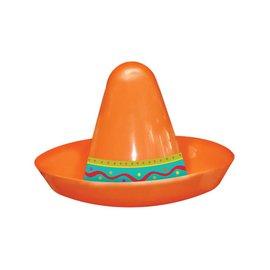 Hats-Sombreros-Plastic-8pk