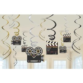Danglers-Swirl-Hollywood-5~7''-6pk