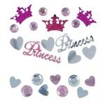 Confetti-Pretty Princess-1.2oz