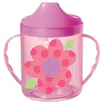 Sippy Cup-Pink