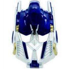 Mask-transformers
