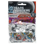 Confetti-Transformers