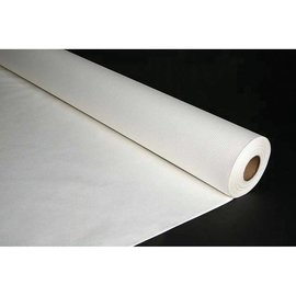 "Table Roll- White-Paper-35""x100'"