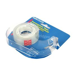 Double Sided Tape-1.8cmx10m