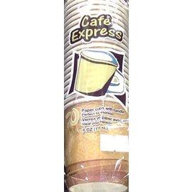 Cups-Paper-4oz-20pk