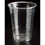 Cups-Clear-Plastic-16oz-10pk