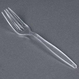 Plastic-Forks-Clear-36pkg