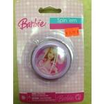 YoYo-Barbie