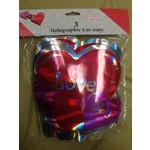Cutouts-Valentine-Hearts-3pk