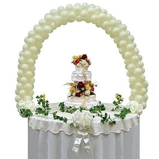 Arch sculpture Kit-9pk