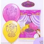 Balloons-Latex-Enchanted-12''-6pk