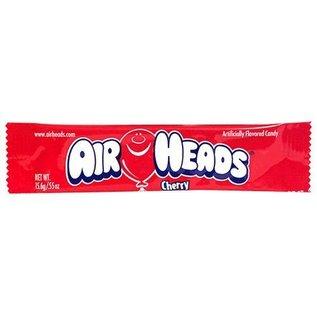 Air Heads-Cherry-1pkg-15.6g