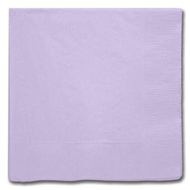 Napkins-LN-Luscious Lavender-50pkg-2ply