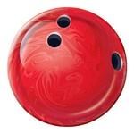 Plates-LN-Bowling Fanatic-8pkg-Paper