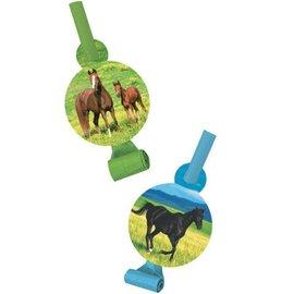 Blowouts-Wild Horses-8pkg