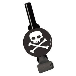 blowouts-Pirate-8pk