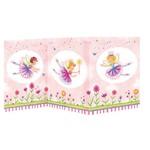 """Centerpiece-Accordion-Garden Fairy-1pkg-27"""""""