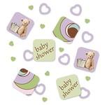Confetti-Parenthood Baby Shower-14g