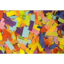 Confetti-Multi Color-Paper-2oz
