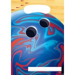 Loot Bags-Bowling Fanatic-8pkg
