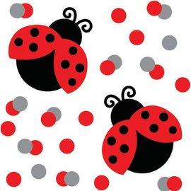 Confetti-Ladybug Fancy-14g