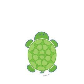 Loot Bags-Mr. Turtle