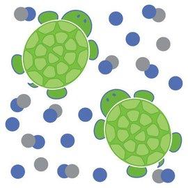 Confetti-Mr. Turtle