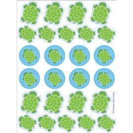 Stickers-Mr.Turtle