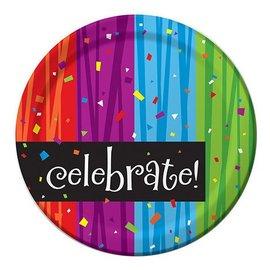 Plates-BEV-Milestone Celebration-8pkg-Paper