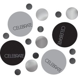Confetti-Foil-Classic Celebrations-14g