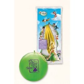 Favor-TinkerBell Punch Ball-10''x14''