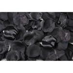 Rose Petals-Black-100pk