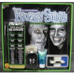Costume Accessory-Frozen Stiffs Makeup Kit-1pkg