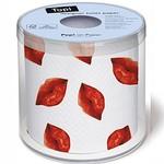 Design Toliet Paper-Kisses-200shts-3ply
