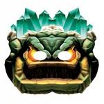 Masks-Skylanders-8pk