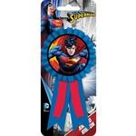 Ribbon-Superman