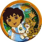 Plates-Bev-Diego-8pk-Paper (Discontinued)